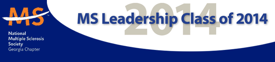 GAA MS Leadership PC2 Header 2013